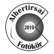 Albertirsai Fotókör