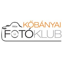 Kőbányai Fotóklub