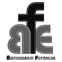 Biatorbágyi Fotóklub Egyesület