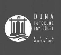 Duna Fotóklub Egyesület