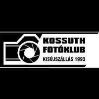 Kossuth Fotóklub
