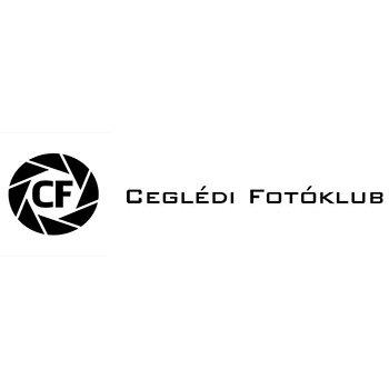 Ceglédi Fotóklub