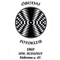 Óbudai Fotóklub