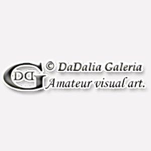 DaDalia Galeria Fotóköre Egyesület