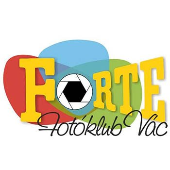 Forte Fotóklub Vác