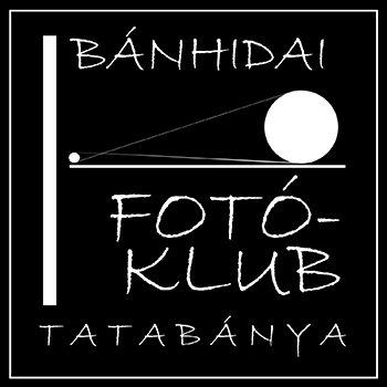 Bánhidai Fotóklub
