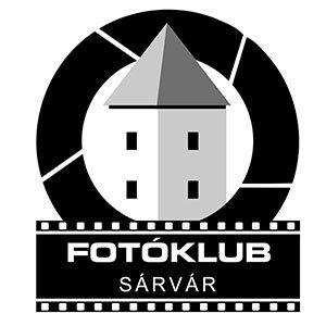Sárvári Fotóklub Egyesület