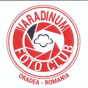 Varadinum Fotóklub Nagyvárad