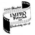 Impro Fotóklub
