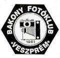 Bakony Fotóklub