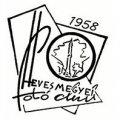 Heves Megyei Fotóklub