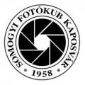Somogyi Fotóklub