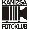 Kanizsa Fotóklub