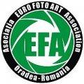 Euro Foto Art Egyesület Nagyvárad