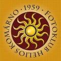 Helios Fotóklub Komárno–Révkomárom
